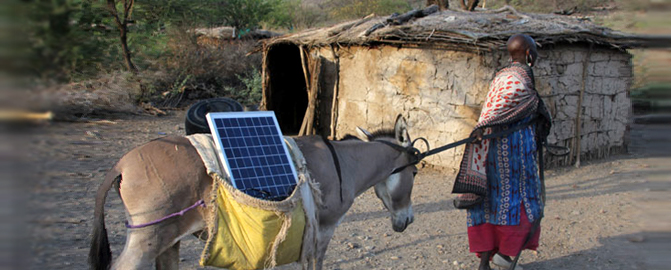 Source: Source: http://www.capitalfm.co.ke/business/2015/02/green-energy-africa-setting-up-40mw-solar-plant/